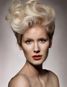 me-hairdressers_bruidskapsel_2
