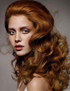 me-hairdressers_bruidskapsel_3