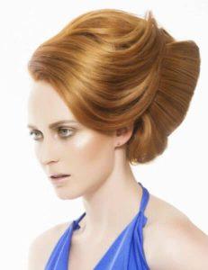 me-hairdressers_bruidskapsel_4