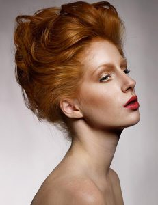 me-hairdressers_bruidskapsel_5