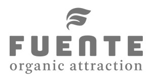 Fuente – Organic Attraction